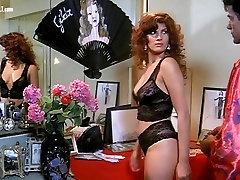 Pamela prati valentine demy nude scenes from io gilda 9