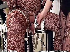 empress-empire.com - Slave 96 and Slave xxS