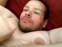 Cumming In My Mouth