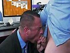 Male on male free gay porn taste ful Earn That Bonus