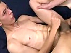 Free gay porno sex and hardcore gay porn brothers fucking movietures