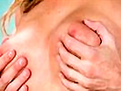 Sex Tape With Slut Busty Hot Office Nasty Girl Alexis Adams video-02