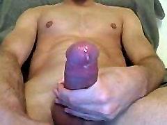 gay fuck videos www.ethnicgayporntube.com