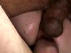 Boys wearing bra and panties free video gay porn Cody&039s Bukkake Party