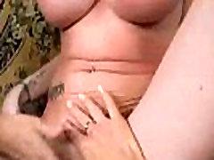 Lesbian Milfs Brianna Ray &amp Kristen Cameron &amp London Jolie Play On Cam Till Climax clip-16