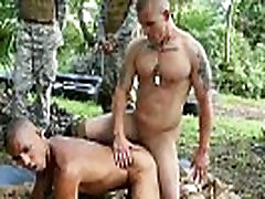 Hot male blowjob images and male gay porn boy xxx Jungle penetrate