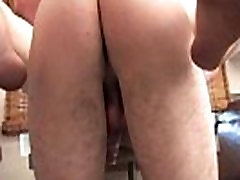 Gay boys seducing friends sex videos Eric is very first with