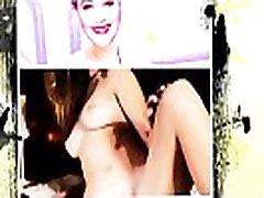 Sexy Jennifer Lawrence Fucking Hot Nude Video