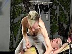 Asian gay twink bondage photo gallery xxx It&039s not often we watch