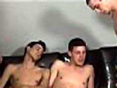 Male cumshots movieture gay xxx Kyle Powers loves sans a condom orgies