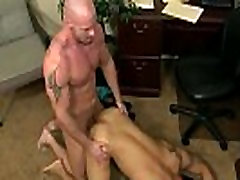 Men over 40 gay sex and hot strong gay men kissing naked After face