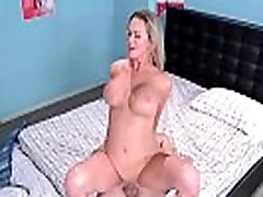 Hard Intercorse With Nasty Big Boobs Sexy Mommy Abbey Brooks mov-01