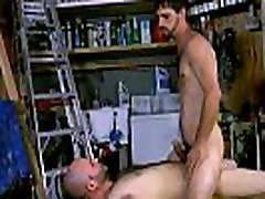 Gay sex russian men Check out the super-steamy explosions he gets all