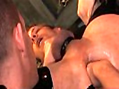 Young boys paid for gay sex videos and free sex movie on gay make