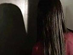 Hardcore Sex With Naughty Big Boobs Office Girl codi bryant mov-10