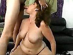 mature woman big ass xxx