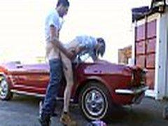 Cute Teen Girl aspen ora Get Her First Deep Anal Sex On Cam vid-09