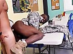 Young gay extreme mobile porn and male gay porn xxx tube Yes Drill