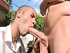 Tamil actors hot gay sex and naked movie hot gay public sex