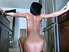 veronica avluv Sluty Big Tits Mommy Love Sex Action movie-30