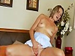 Sweet mature entreats for greater amount sex