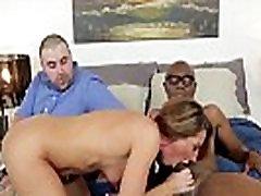 Pornstar cuckolder guzzle