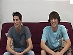 Gay porno video straight Anthony&039s gams got moved around a lot, and