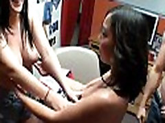 Explicit and sexy fuckfest delights