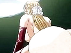 Big Tits Hentai Mom XXX Anime Creampie Cartoon