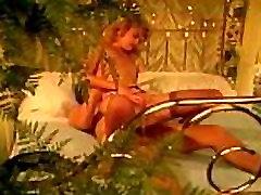 Classic pornstar Cody Nicole fucked hard