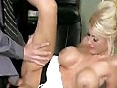 Intercorse Sex Action With Busty Horny Office Cute Girl kayla kayden movie-21