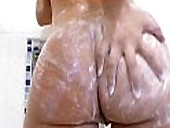 Porn Model Jessie Rogers