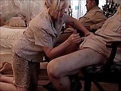 Mature Porn Star Movies Zoe Hand Job