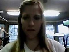 teen sex videos www.xteens.esy.es