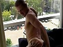 Fat gay men tube porn With Ryan Russell&039s giant cut lollipop draping