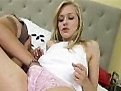 Ex girlfriend teen fucked by her exboyfriend - www.xbeautys.comcategoryteen