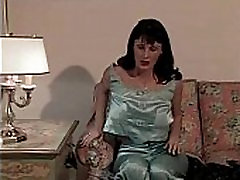 Amazing italian brunette fucked in a bhabi lesbo porn harrd sexy mom