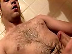 Teenage boys best gay sex movies Hot jets of spunk and urinate are