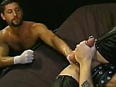 Xxx gay porn sex fisting big long cock and free gay male fisting porn