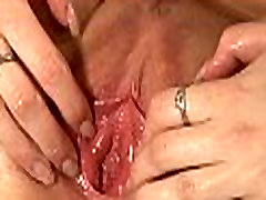 Free softcore porn films