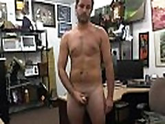 Muscle ebony straight men get naked and gay straight puerto rican ass