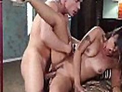 Big Long Hard Dick Stud Bang On Cam A Pornstar kaylani lei vid-16