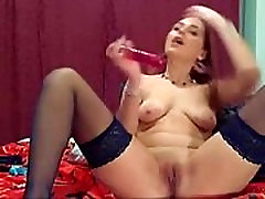 sexiga webcamshow - hotcam-girls.com