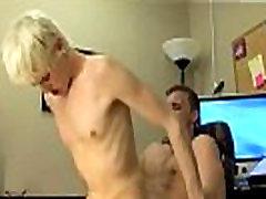 Gay anal sex guy shits and free gay porn daddy boy jockstrap loud