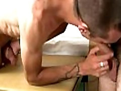 Teen gay sex videos and real black gay sex download 3gp tumblr Dr