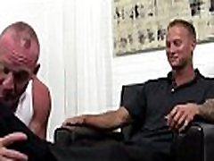 Free sex penis movietures and gay male men porn xxx tube Dev Worships