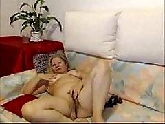 hot mature babe on webcam - hotcam-girls.com