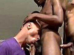 I like black gay porn gallery snapchat Austin Dallas, a registered