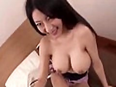 Bigtits asian gets pussy fucked hard - www.xbeautys.comcategoryasian
