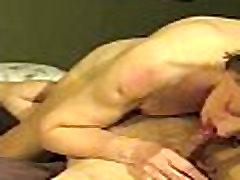 Sexy Milf Kathy Sucks Cock Real Homemade Amateur